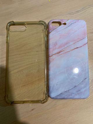 🚚 iPhone 7/8+ Phone Case