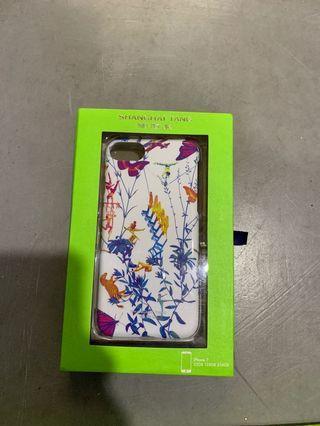 🚚 Shanghai tang case
