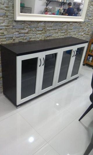 Display cabinet NEW