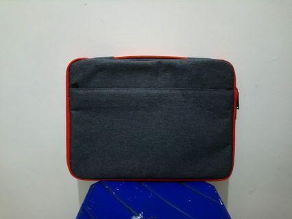 13 inch Laptop Sleeve