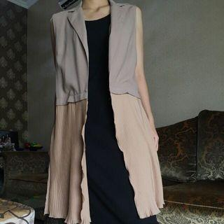 Simplicity Outer