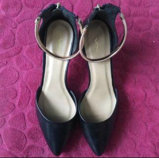 Vnc heels size 38