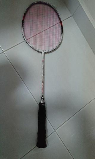 Yonex armortec 900t mint
