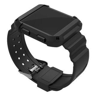 Sales Instock jansin Fitbit Ionic Strap / Fitbit Ionic band