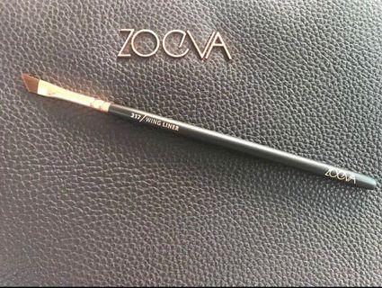 Authentic Zoeva Makeup Brush #317
