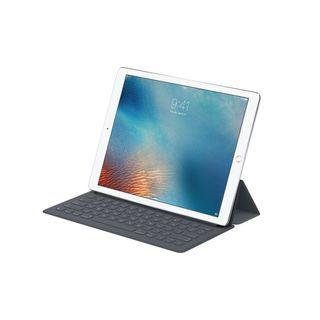 Apple 蘋果 iPad Pro Smart Keyboard 鍵盤 (適用9.7吋)