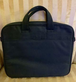 HP computer bag 全新電腦袋 / 公事包