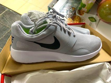 🚚 Nike Kaishi NS brand new