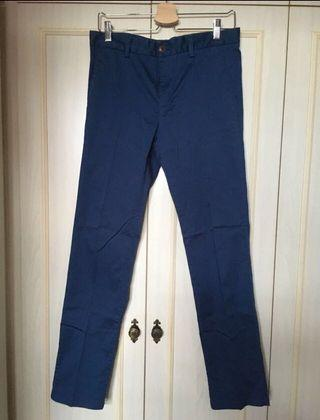 🚚 Ladies Hang Ten Long pants