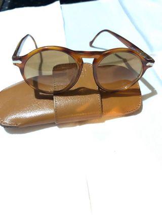 160125c4b8 Hugo Boss X Carrera Sunglasses