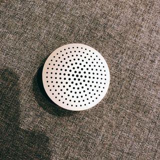 🚚 Xiaomi speaker