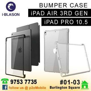 iBlason Bumper for iPad Air 10.5 / iPad Pro 10.5