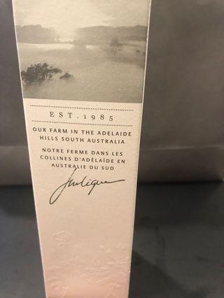 🚚 茱莉蔻玫瑰護手霜(125ml)