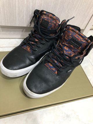 Vans OTW casual shoes