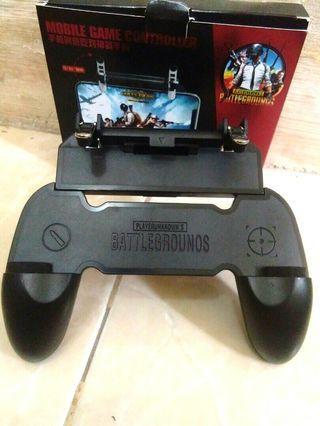 Gamepad Joystick Controller handgame W10