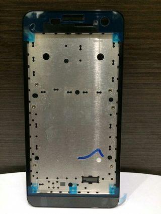 #BAPAU FRAME Asus Zenfone 5 Black