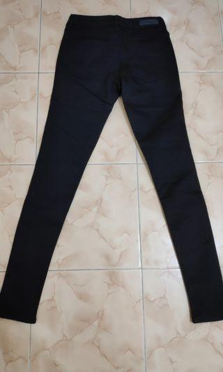 Authentic Calvin Klein Jeans Legging