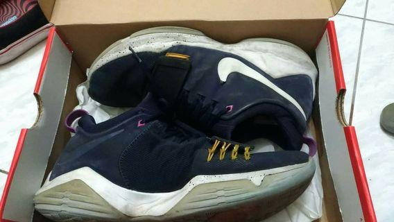 PG one us10.5