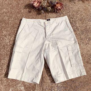 Men's Calvin Klein shorts SZ 34