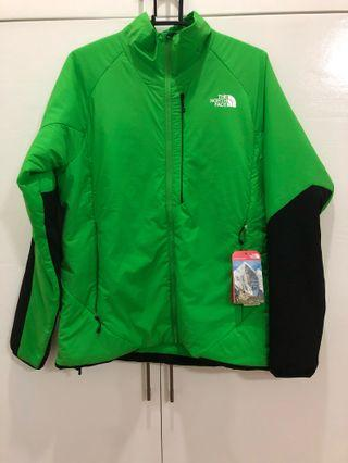The Northface Ventrix Insulated Jacket Men's Size M