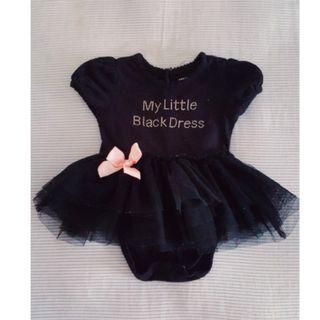 eef126507 tutu dress for baby | Handmade Goods & Accessories | Carousell ...