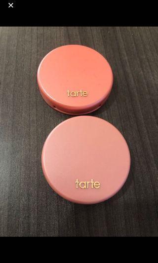 Tarte, Kaja, Sephora Collection