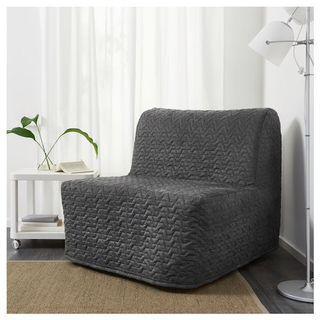 Sofa bed (LYCKSELE MURBO)