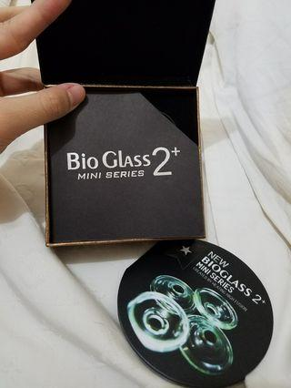BIO GLASS 2 ORIGINAL