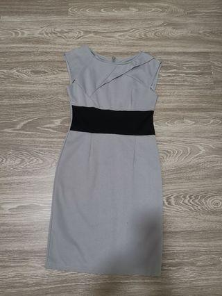 Voyage premium working dress