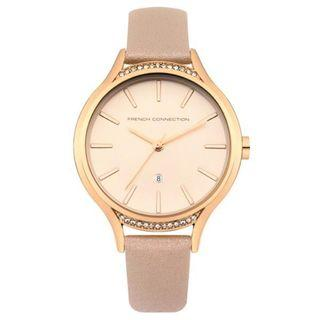Original French Connection Women's Watch (Model: FC1292CRG)