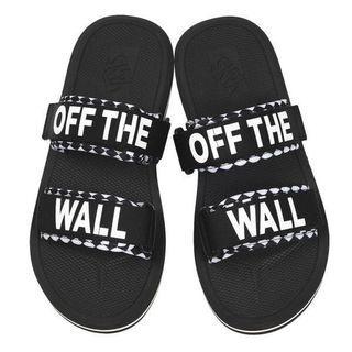 Vans float sandals 涼鞋 拖鞋