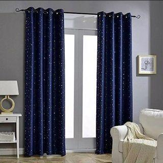 Clearance Stock!! Curtain sliding door 100× 250cm