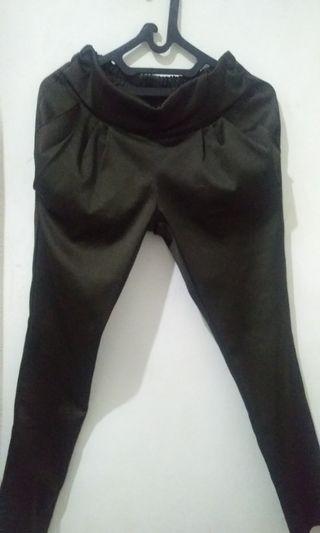 Celana Wanita [Ngantor/Jalan]