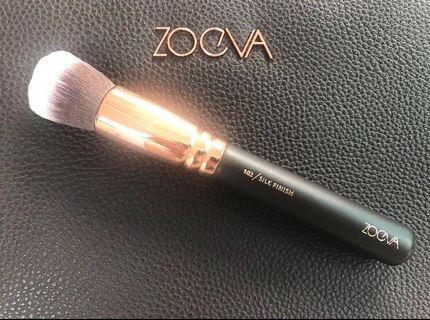 Authentic Zoeva Makeup Brush #102 / #106