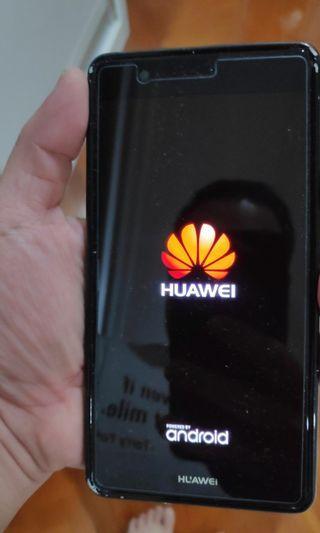 Huawei P9 Plus Leica dual camera (Ori Malaysia set)