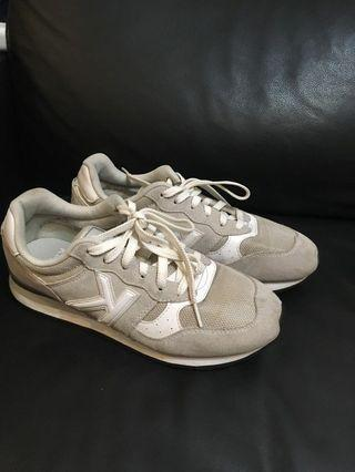 Kappa shoe