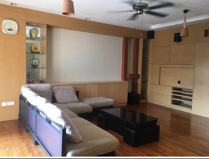 Grande Vista for Rent