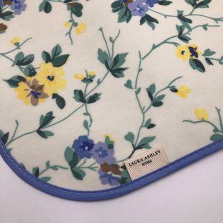 🇬🇧Laura Ashley Placemat