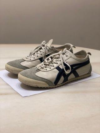 Onitsuka Tiger Sneakers (Women)