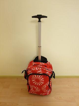 53cm cabin trolley bag