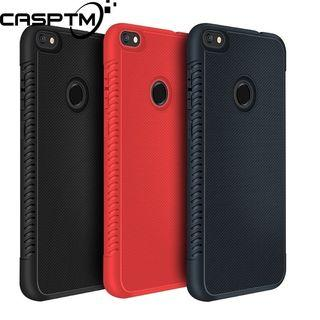 Silicon Tpu case for huawei P20