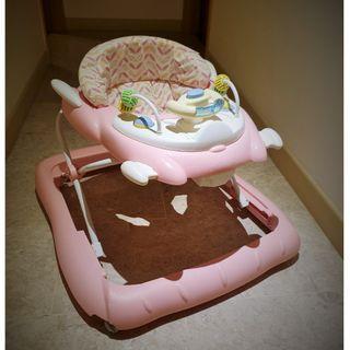 Baby Walker / Walking trainer