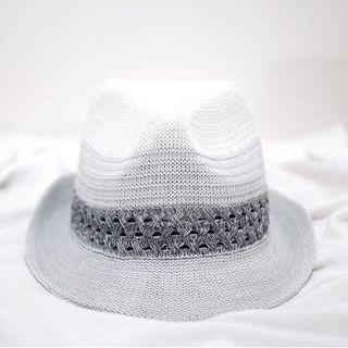 Plaza帽子