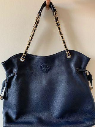 Tory Burch Large sized bag