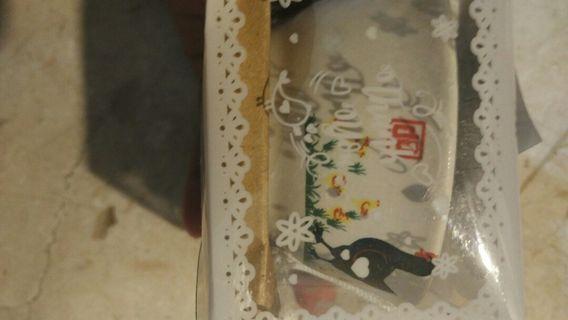 wadah sambel ( dpt 2 )