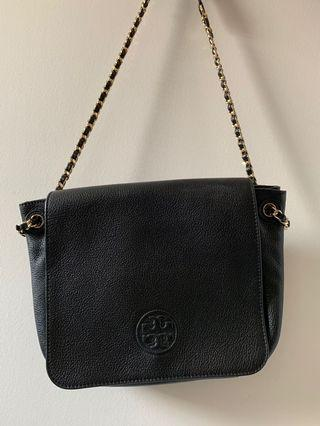 Tory Burch Medium Sized Bag