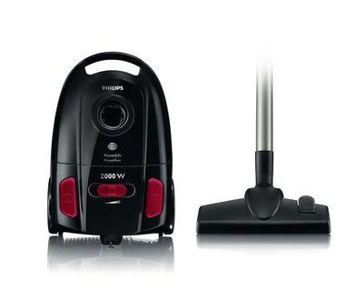Philips powerlife 2000W Vacuum Cleaner