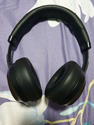 🚚 RB-500 REMAX Headset (SELLING VERY CHEAP!)