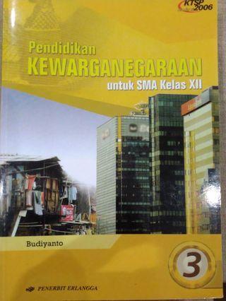 Pendidikan Kewarganegaraan 3 (copy)