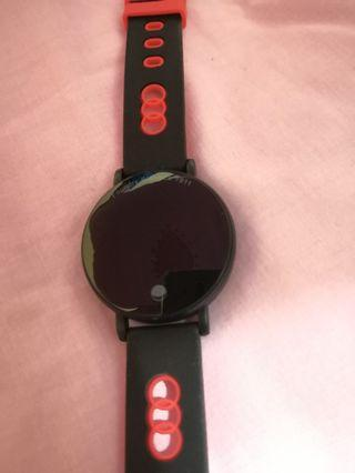 Bluetooth watch (suitable for children)